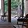 楓の荘 お部屋