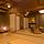 柊の荘 お部屋